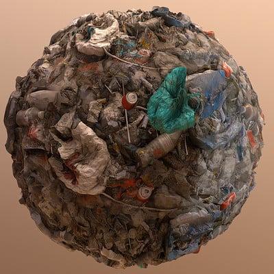 Tyler smith garbagerender03