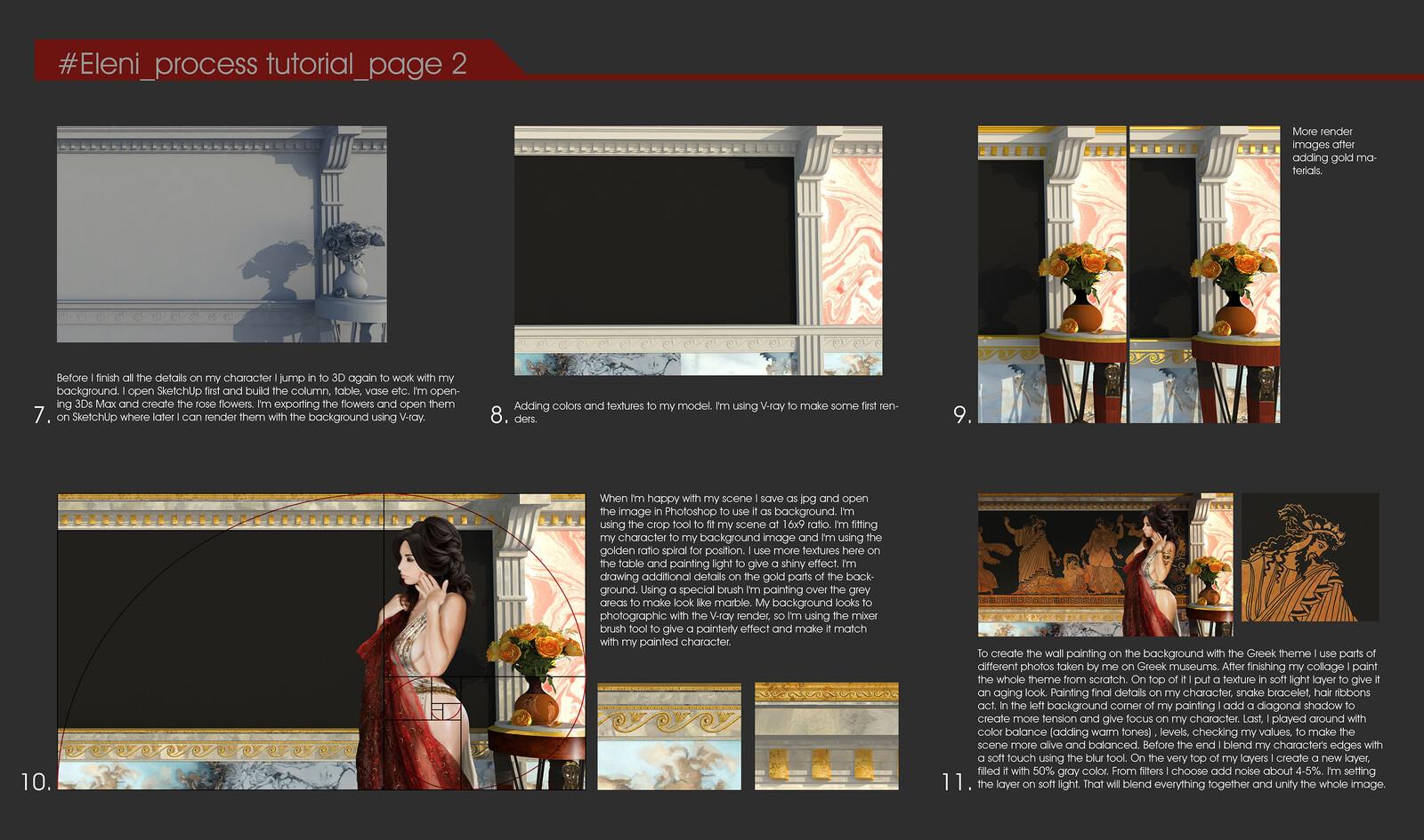 process tutorial_page 2