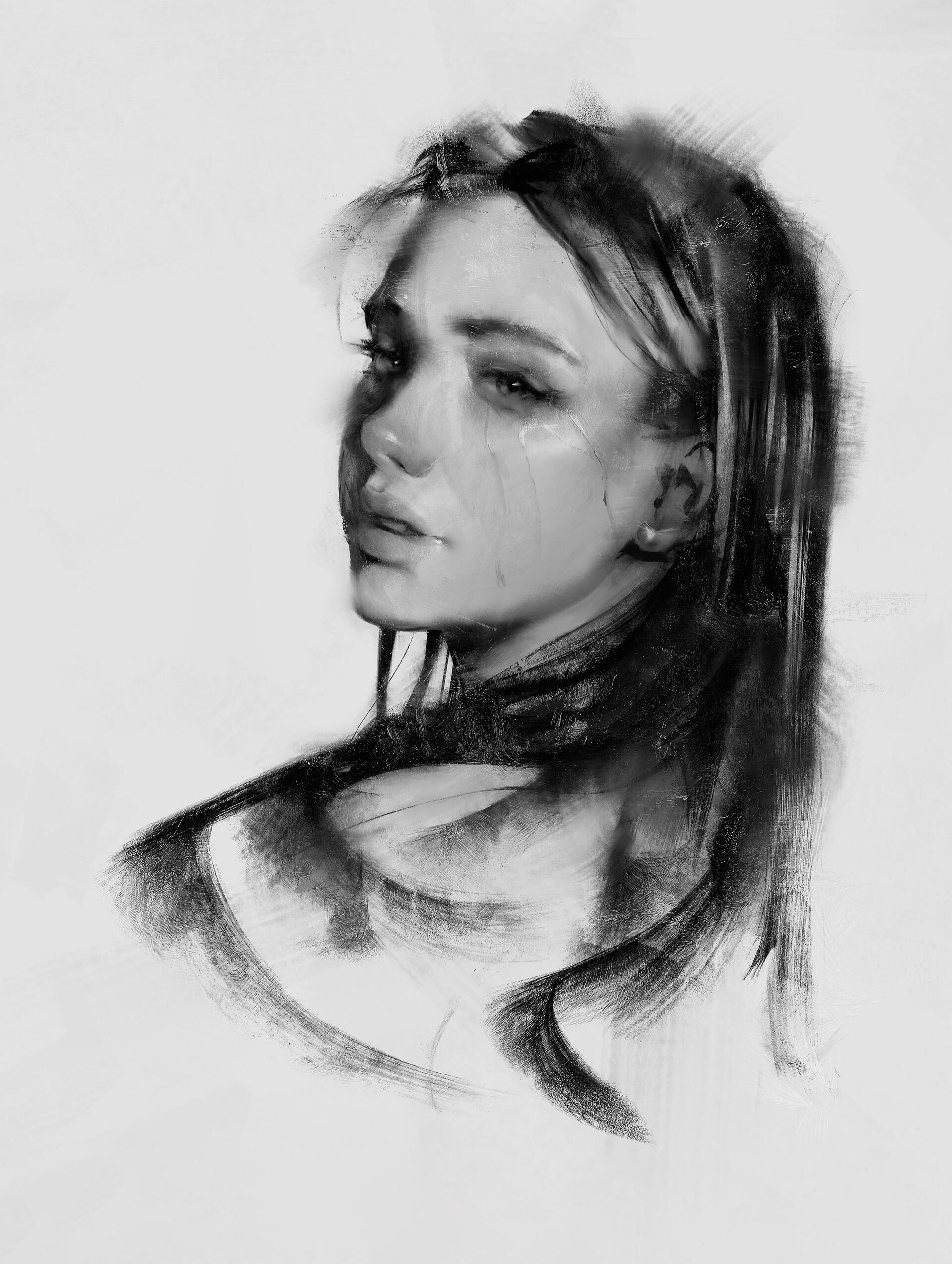 Wojtek fus untitledportrait