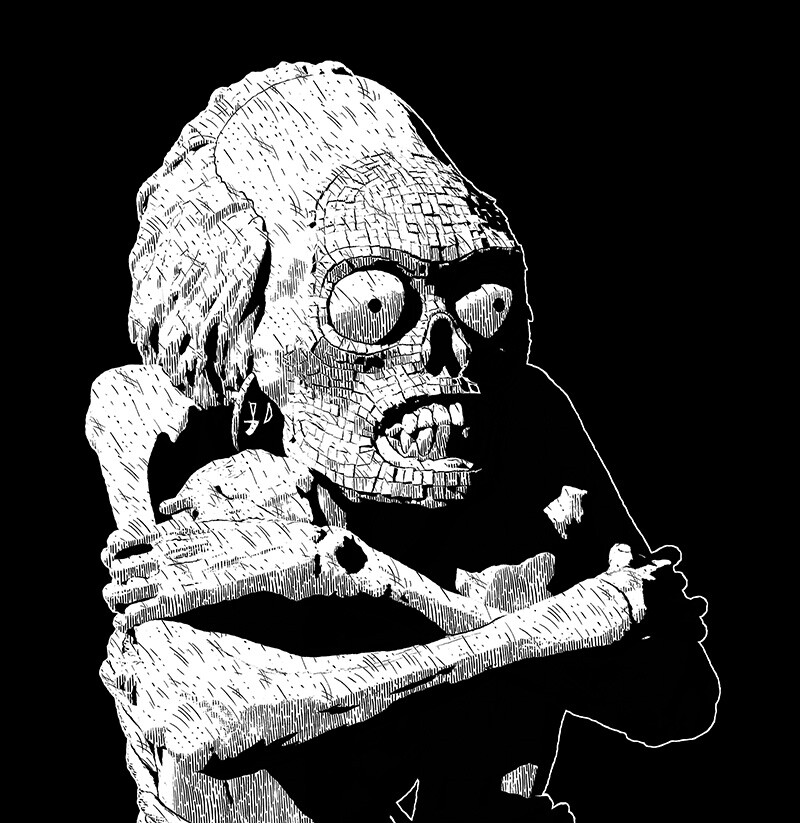 Dirk wachsmuth mummy 02 bydirkwachsmuth