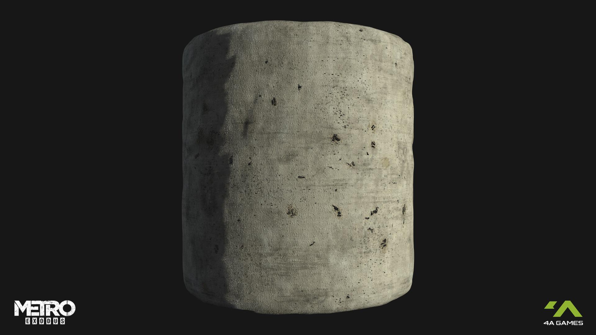Andrii zelfit mykhailov tiles 006