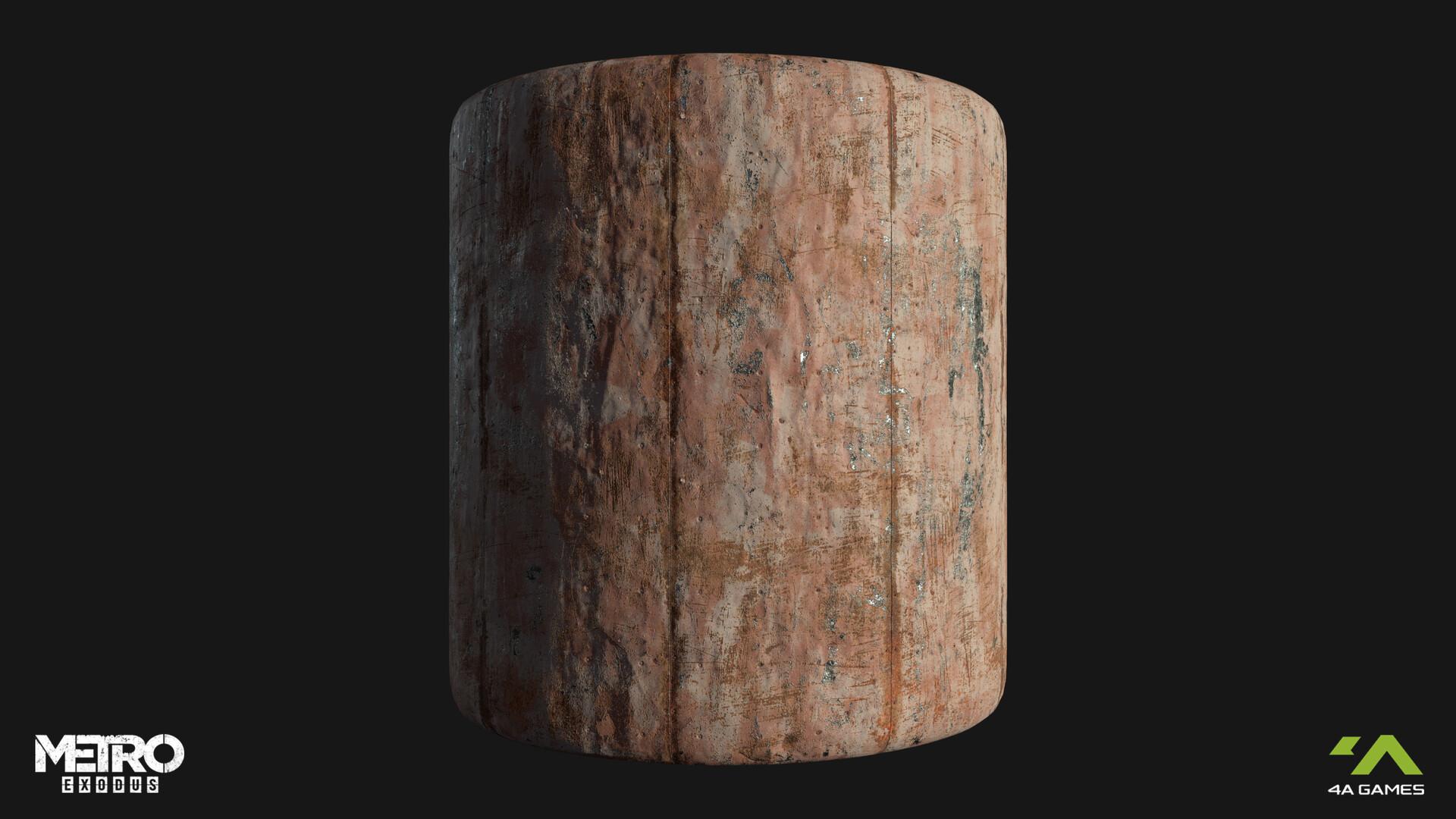Andrii zelfit mykhailov tiles 002