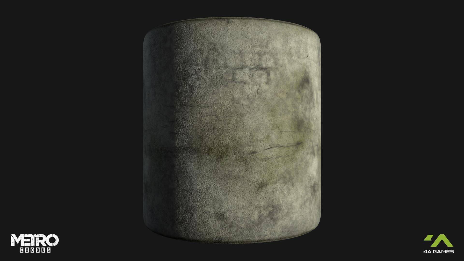 Andrii zelfit mykhailov tiles 004