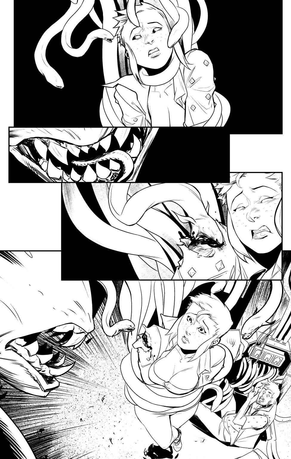 Greeme doe monster city ink pg 018