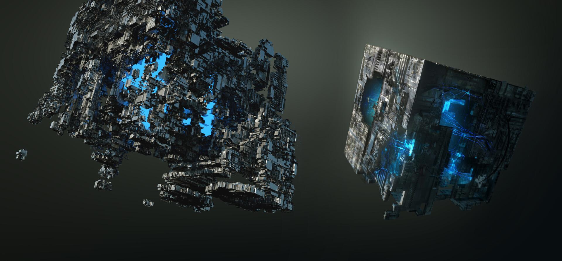 Leon tukker smallcubedesign1 comparison