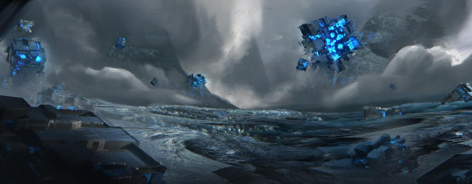 Leon tukker cube keyframe3