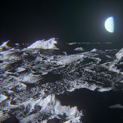 Marton antal moon 2001