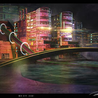 Rohan bansie scale city neon street213 217 copy