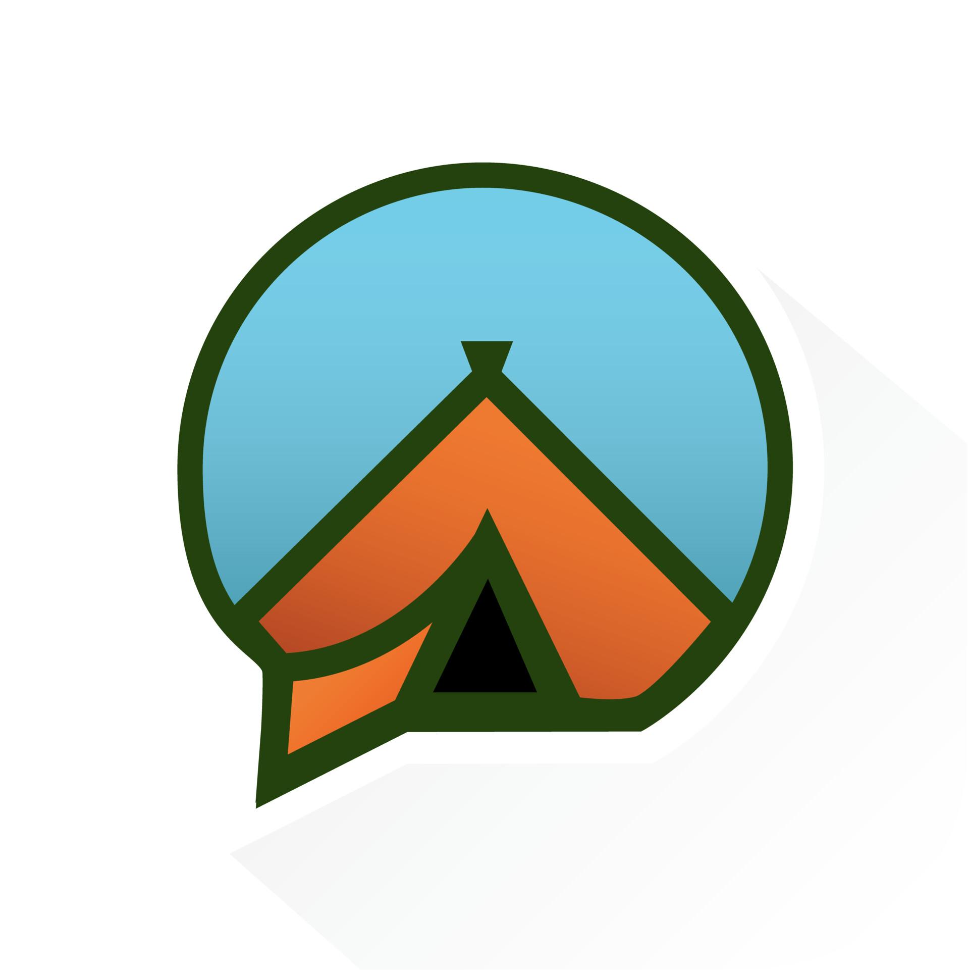 Alecs ganoria parkchat app
