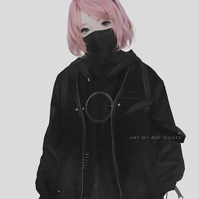 Aoi ogata sakura1