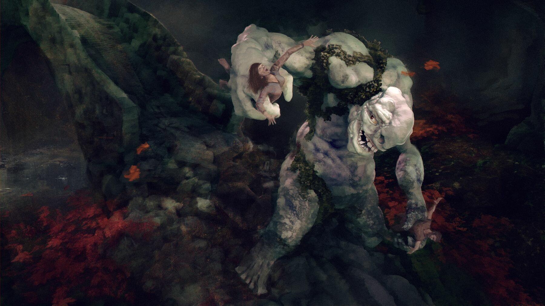 Stijn windig troll 01