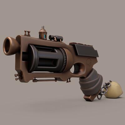 Hur serhat oz gun 01