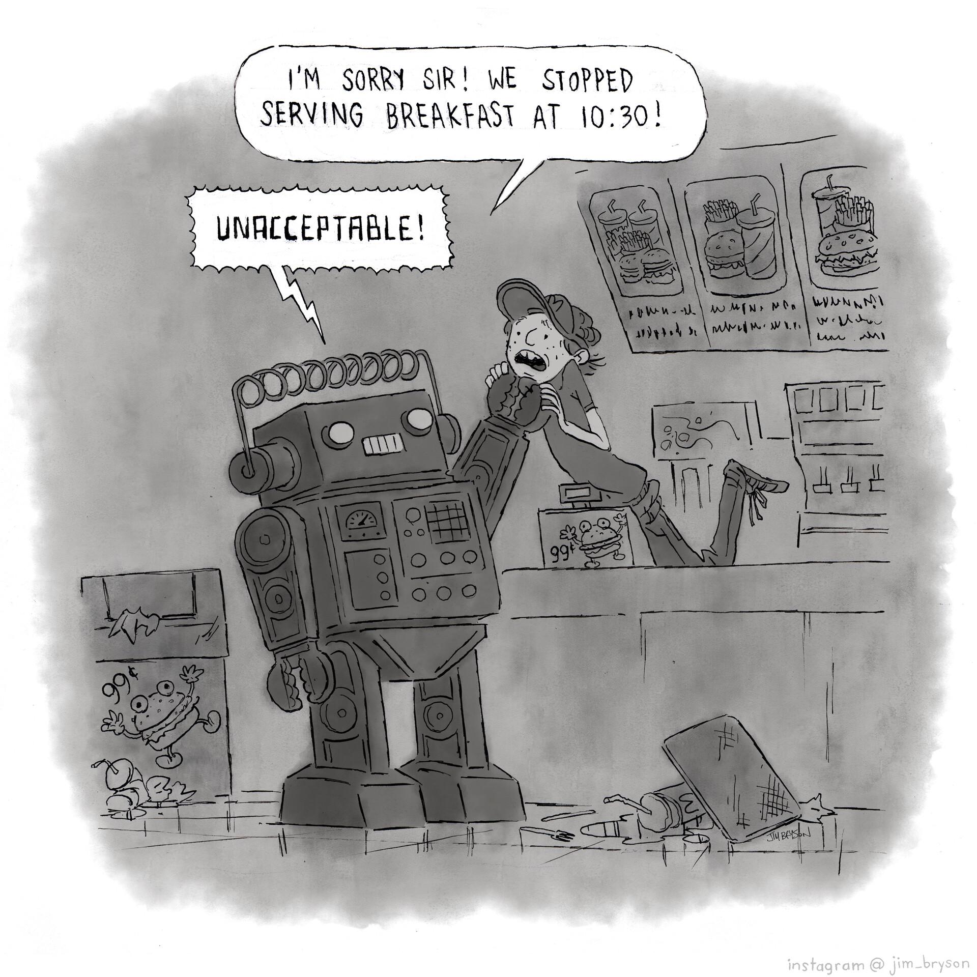 Jim bryson angryrobot 01small