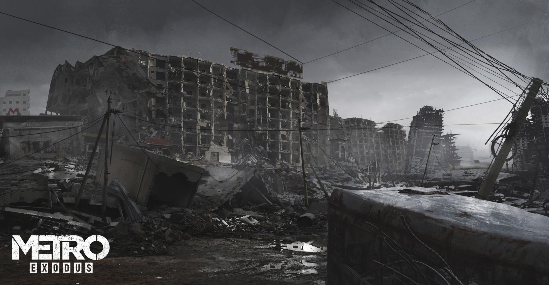 Rostyslav zagornov kbwl mjd6m0