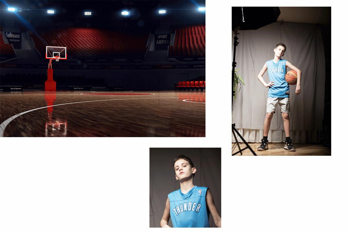 Anton golubov ba basket 1