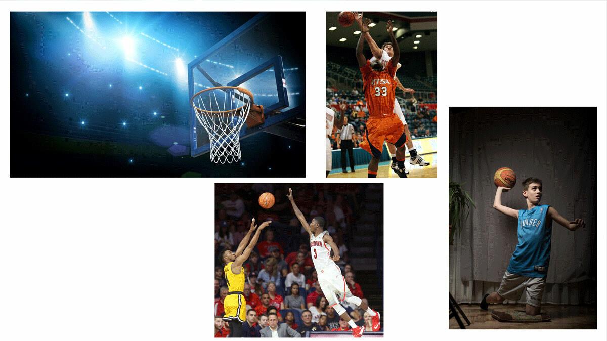Anton golubov ba basket 2