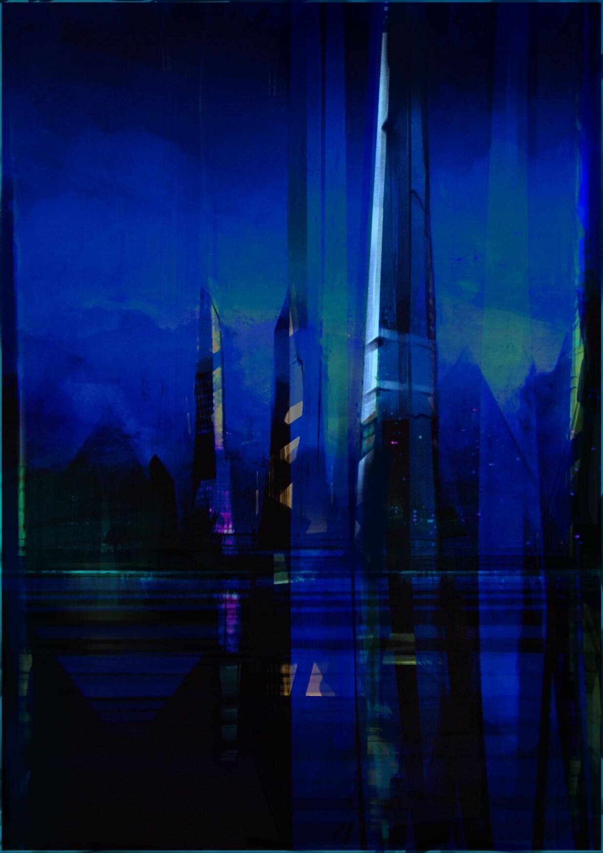 Alex tsoucas dark cities final 2
