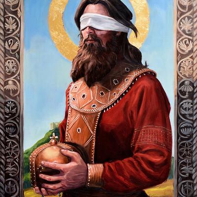 Darko stojanovic kralj stefan 100 desat