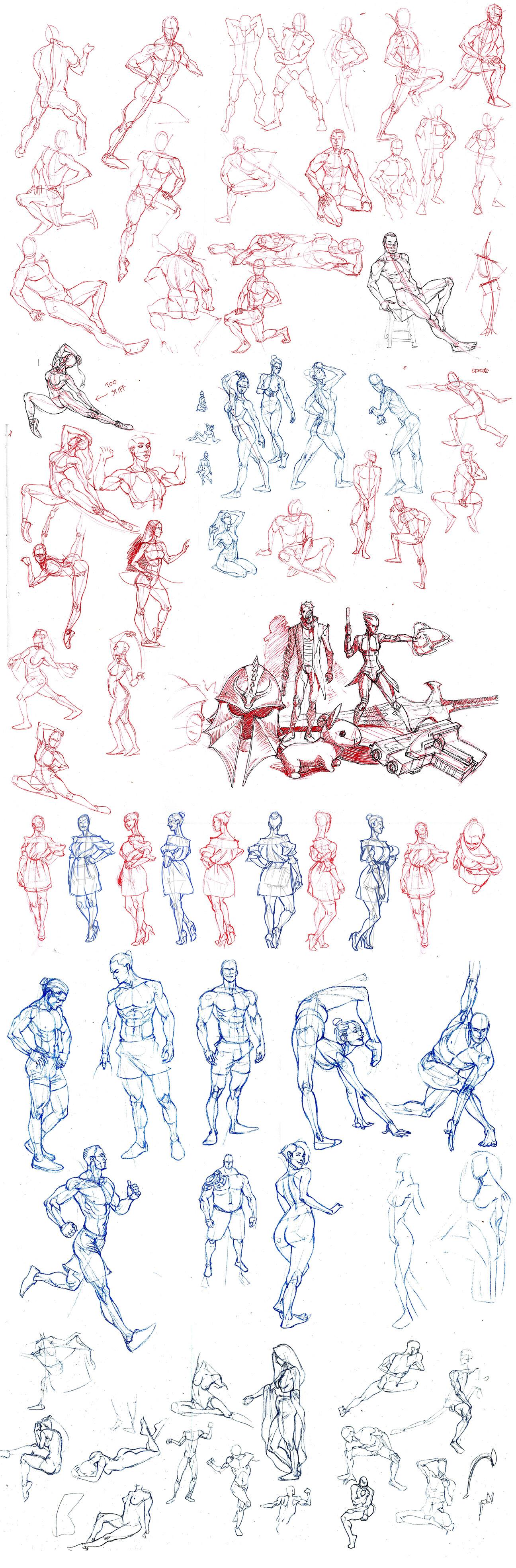 Matt rhodes figurestudies 02