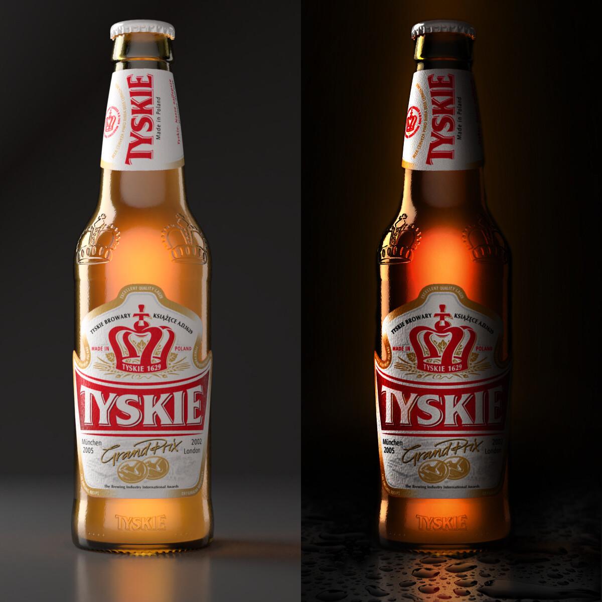 Anton golubov dymitr93 beer nice