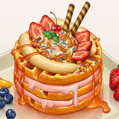 Karmen loh dessert final compressed
