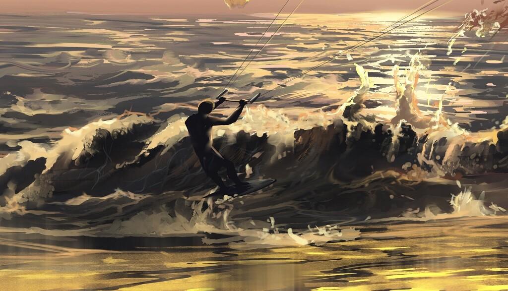 Surfer-Detail1
