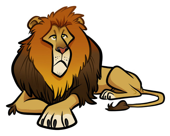 Lion
