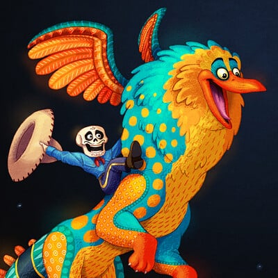 Michael dashow alebrijes final 1100x1100 ig