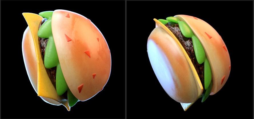 Marcelo souza burger lit 04 01