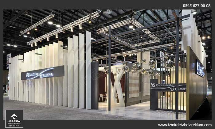 fuar standları, fuar standı örnekleri, fuar standı tasarımları, 3d fuar standı, stand tasarımları, fuar stand modelleri, ahşap fuar standı, kongre standı, tanıtım standı, avm standı, izmir fuar standı firmaları, izmir stand, 3d stand tasarımı