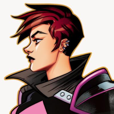 Amelia vidal power rangers final amelia vidal