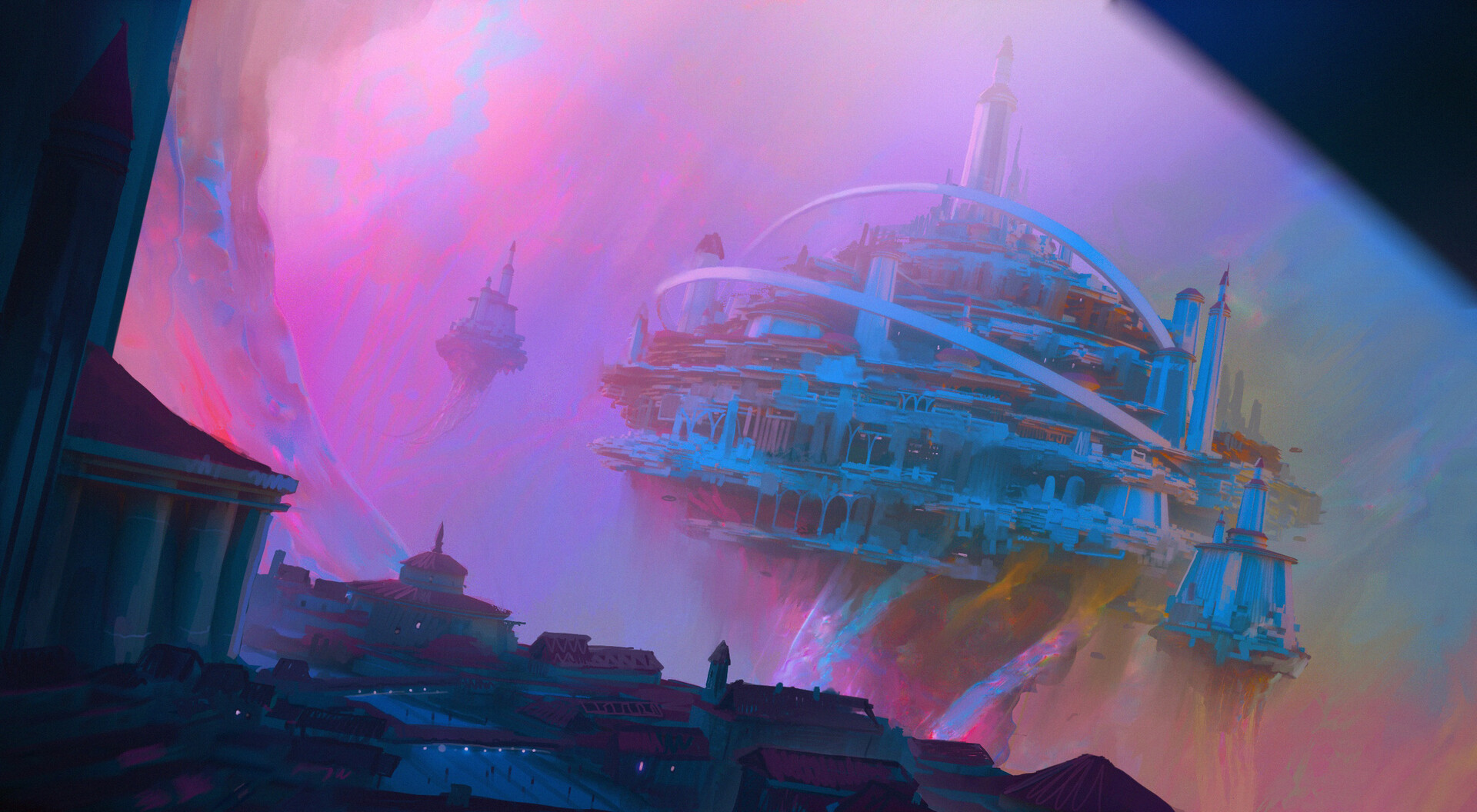 Leon tukker jellyfishscene0finalcomp1