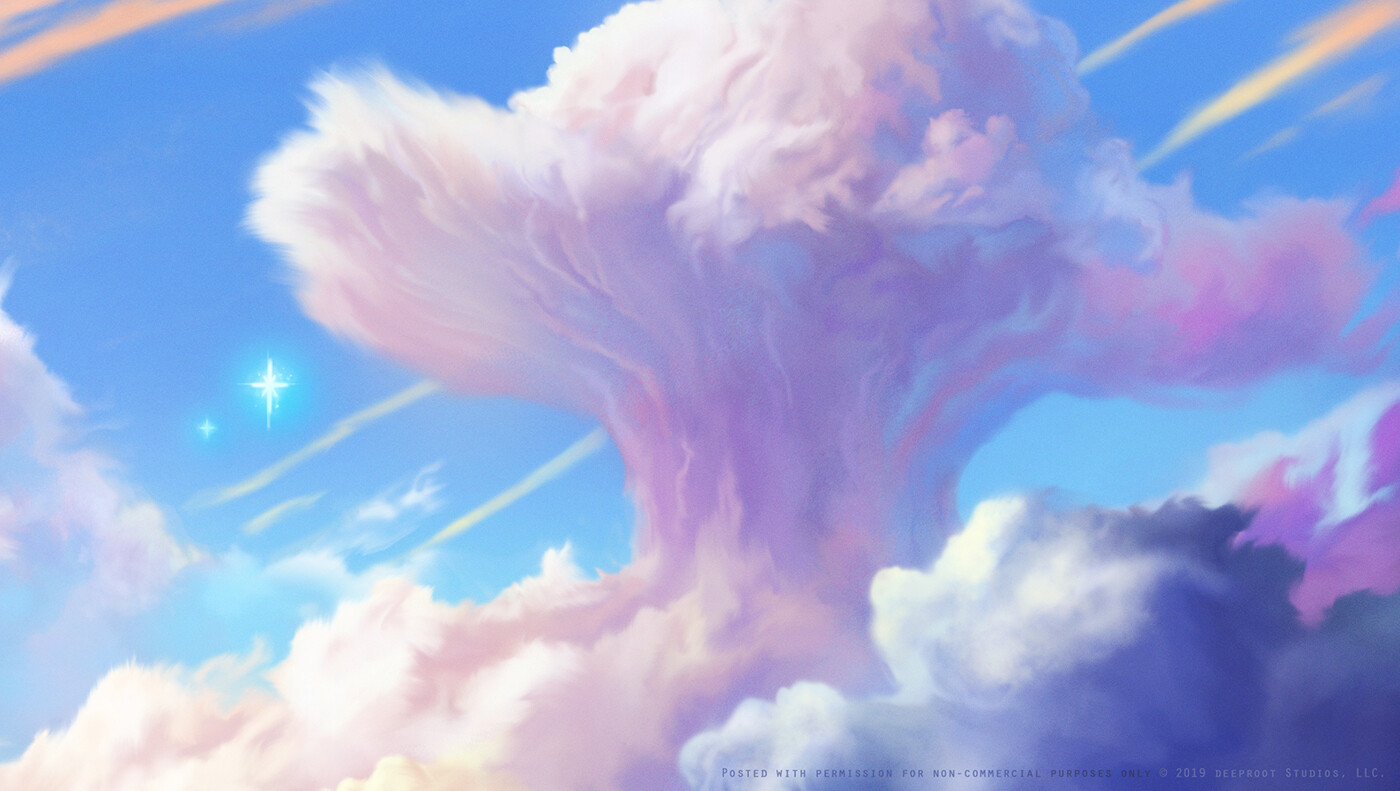 Collette curran sky ccurran deeproot03