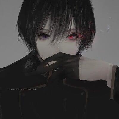 Aoi ogata llow