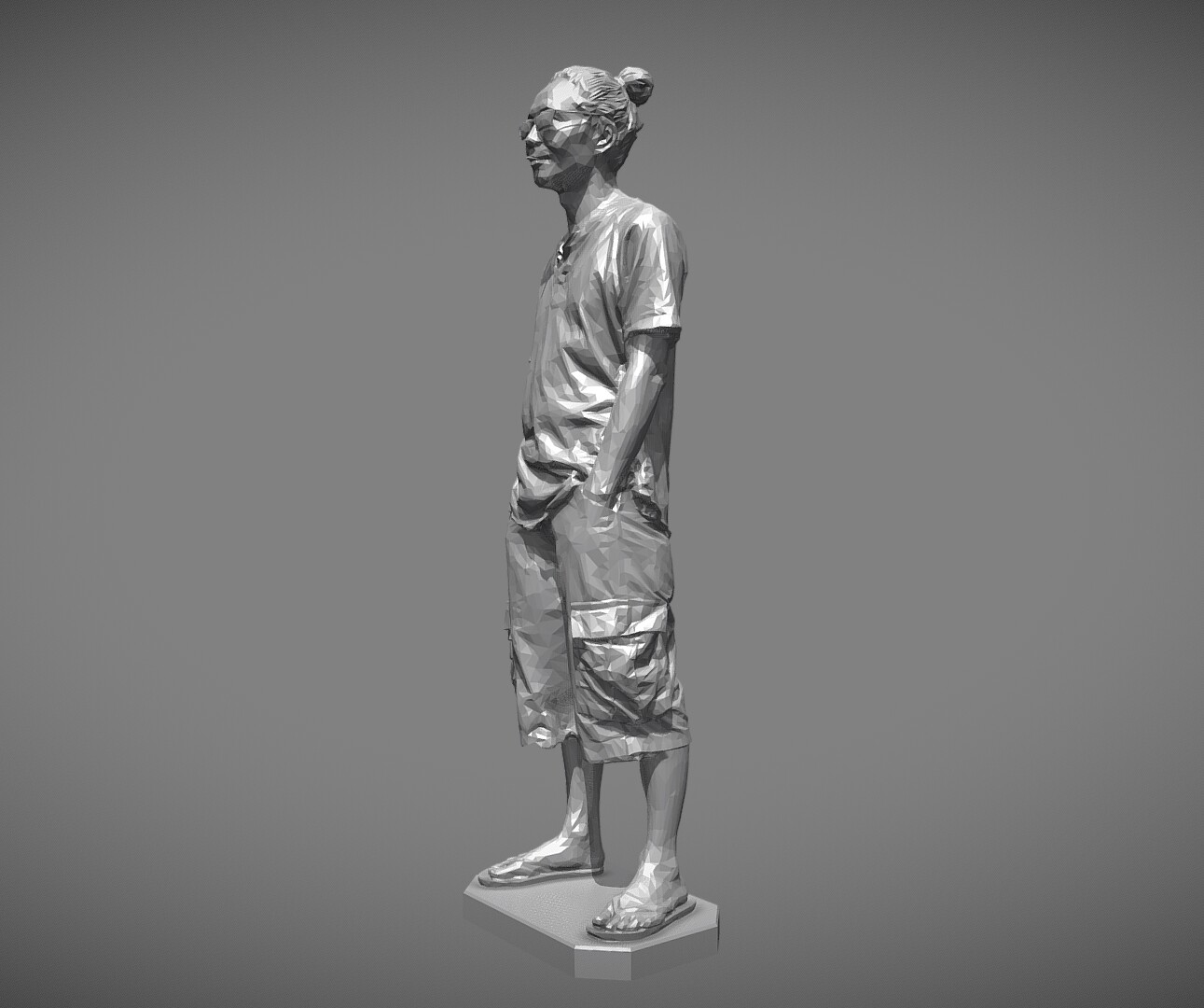 Michael wu 3d models by mwopus mwopus sketchfab20190320 007956