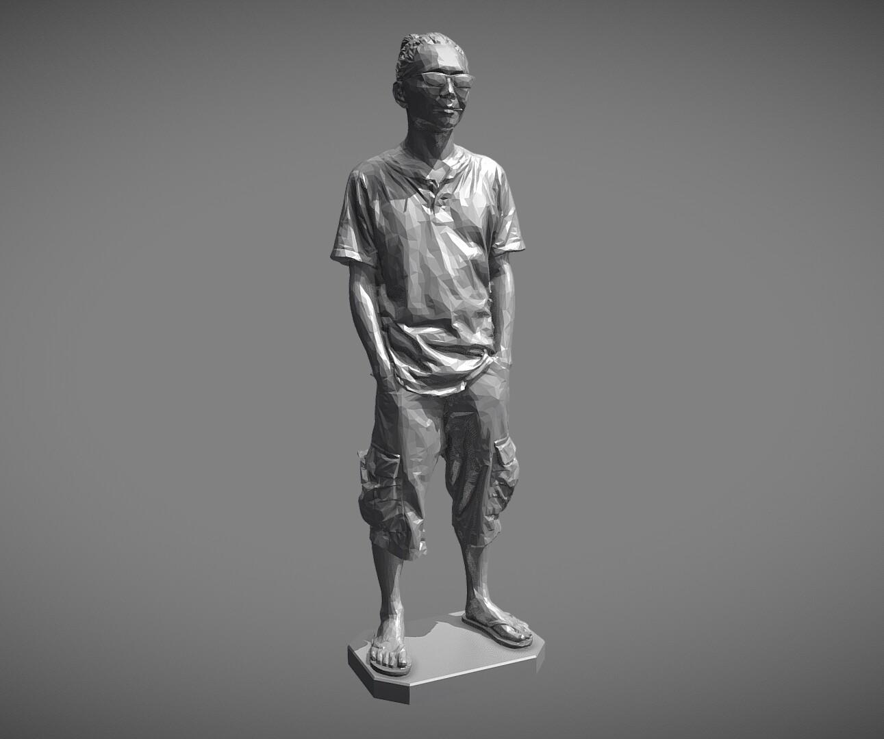 Michael wu 3d models by mwopus mwopus sketchfab20190320 007955