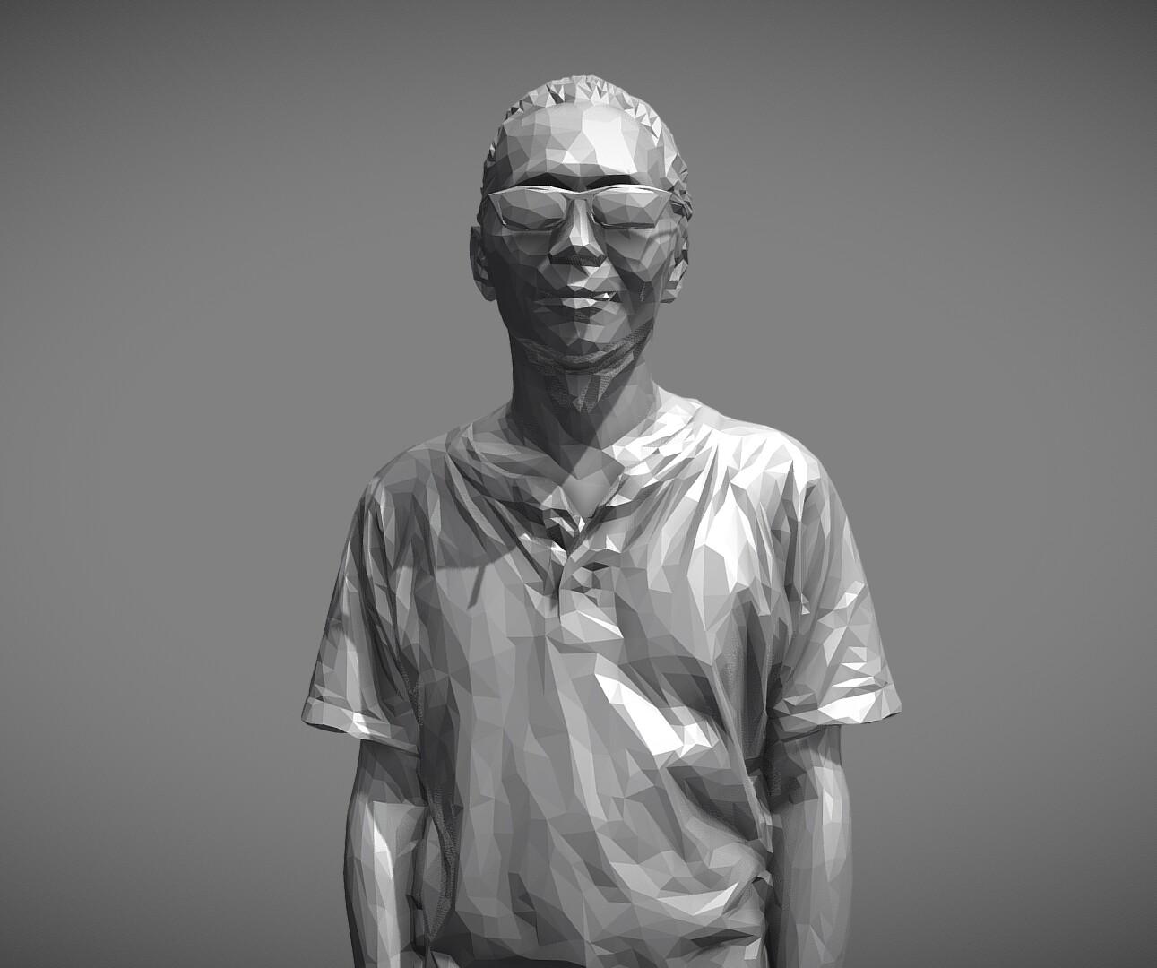 Michael wu 3d models by mwopus mwopus sketchfab20190320 007960