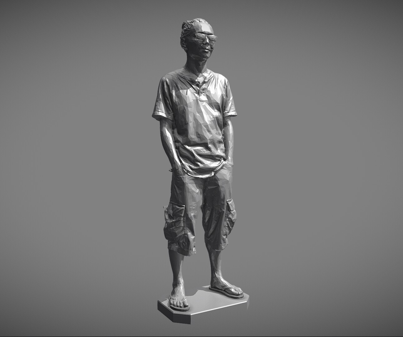 Michael wu 3d models by mwopus mwopus sketchfab20190320 007959