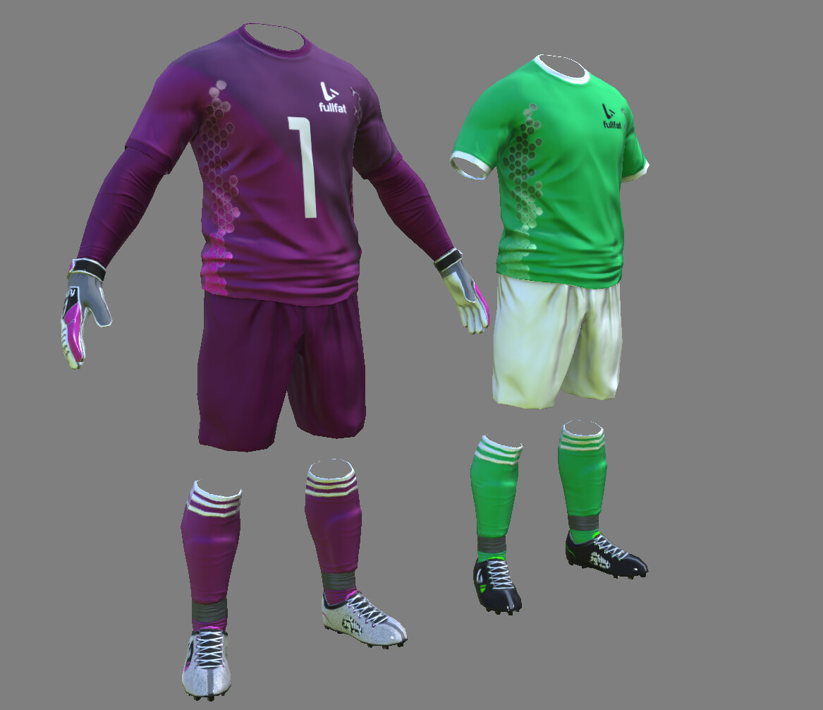 Paul foster flicksoccer kits02