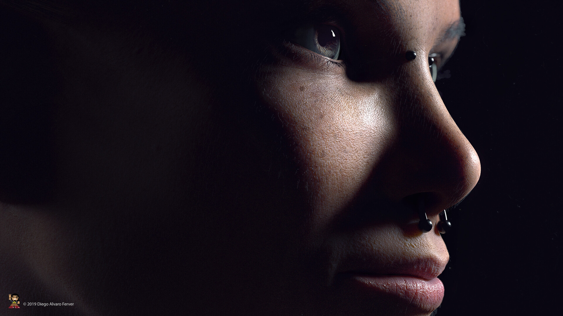 [Image: diego-alvaro-ferver-portrait-of-mia-001-updated.jpg]
