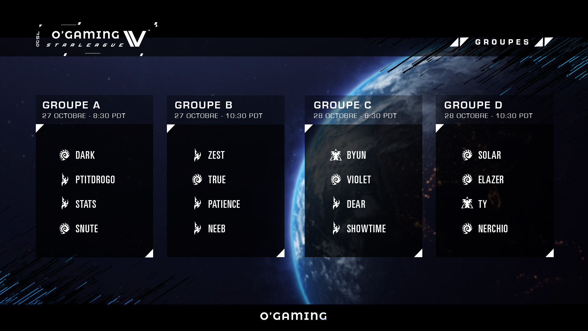 Asset - Group preview