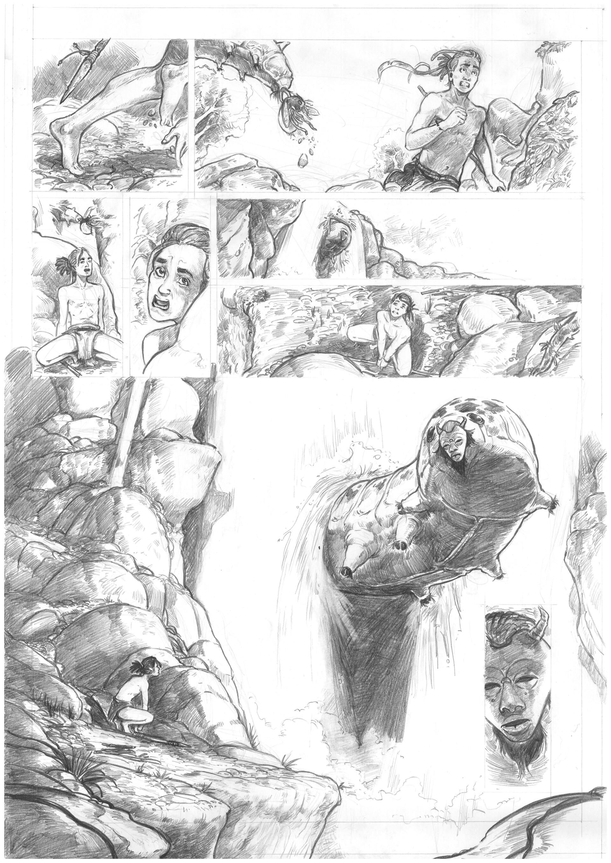 Page Pencil2