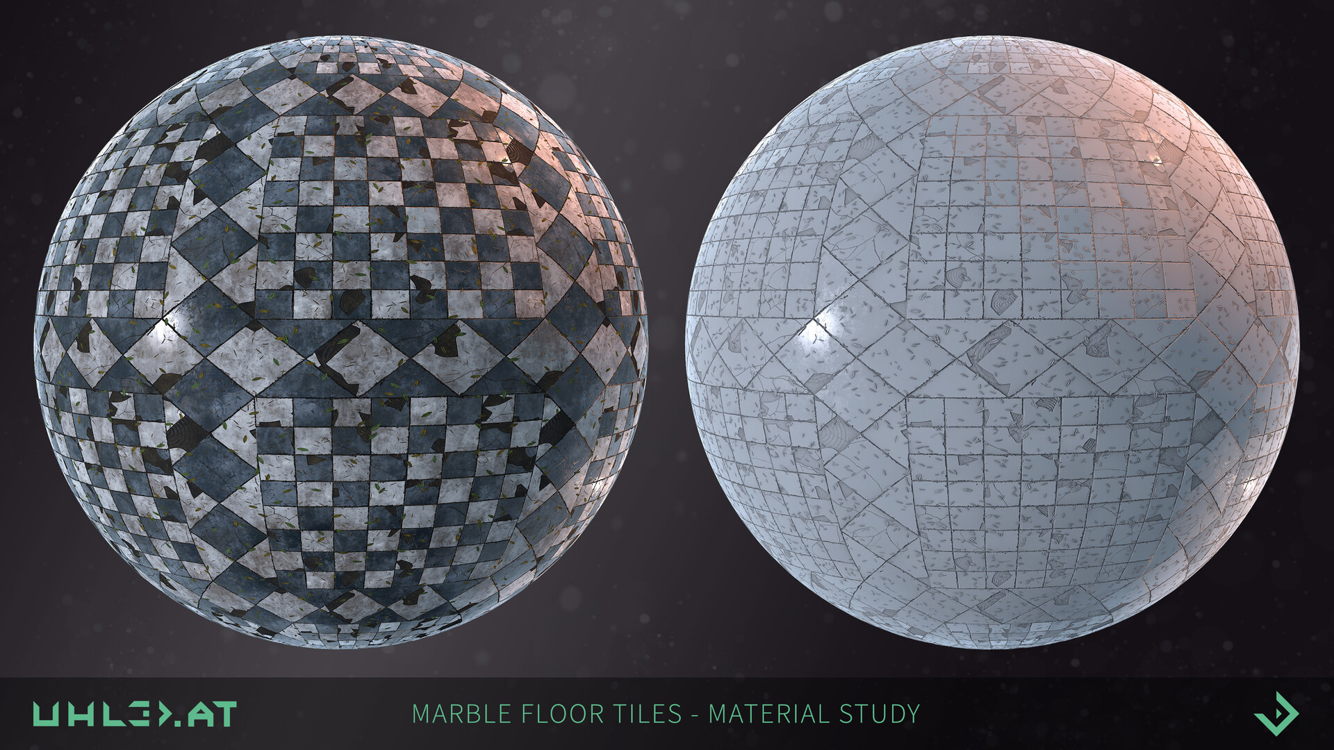 Dominik uhl marble floor tiles 01