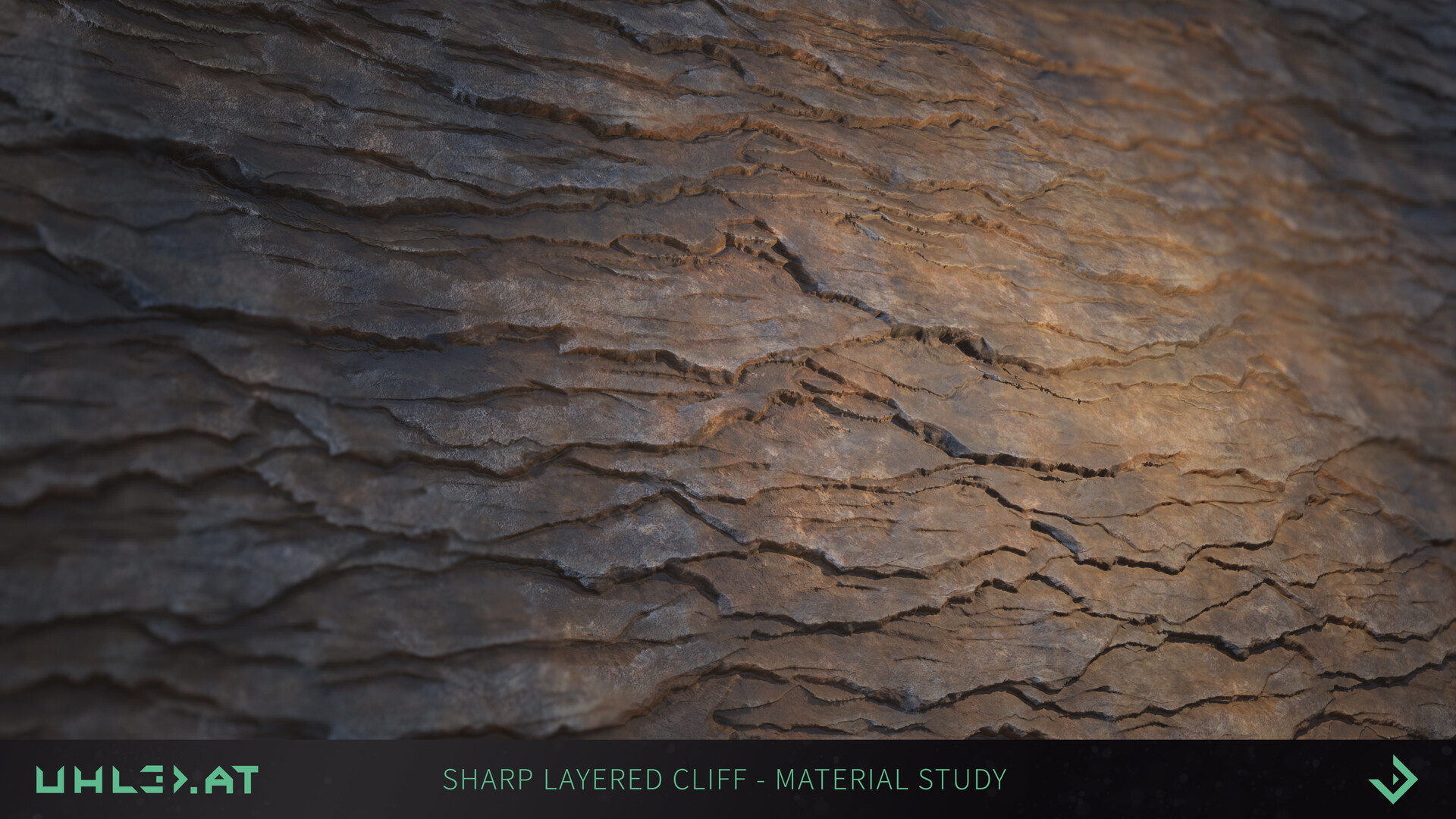 Dominik uhl sharp layered cliff 02