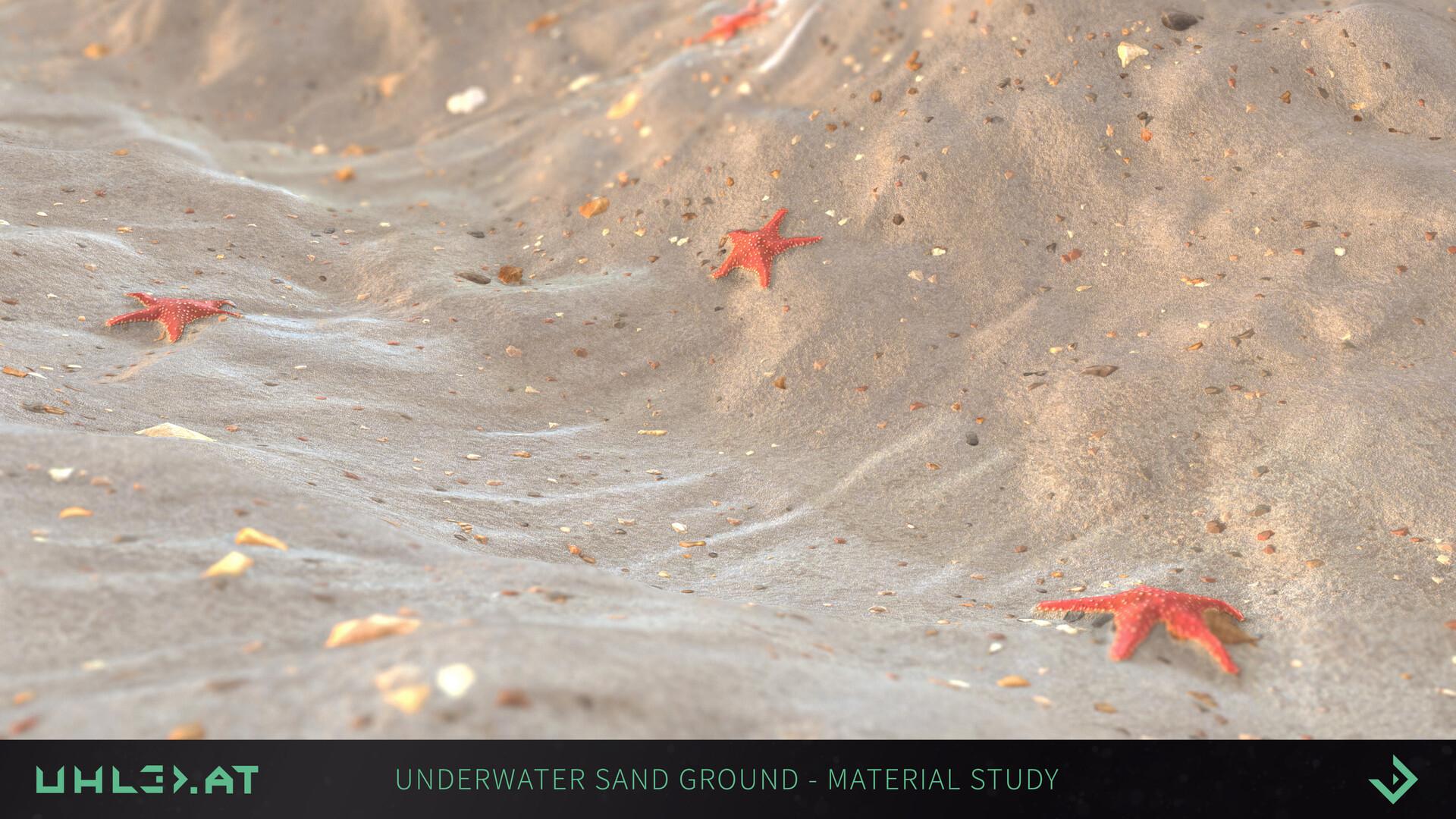 Dominik uhl underwater sand ground 03