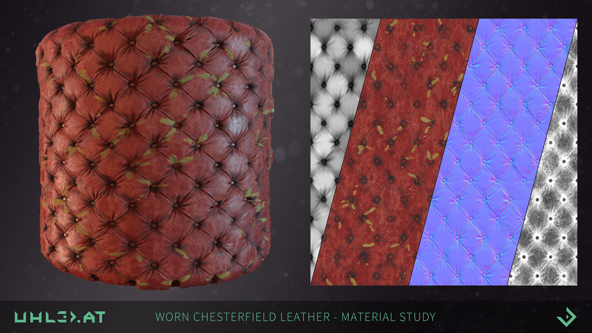 Dominik uhl chesterfield leather 06