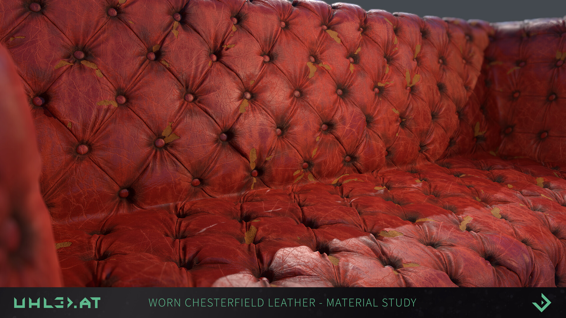 Dominik uhl chesterfield leather 01