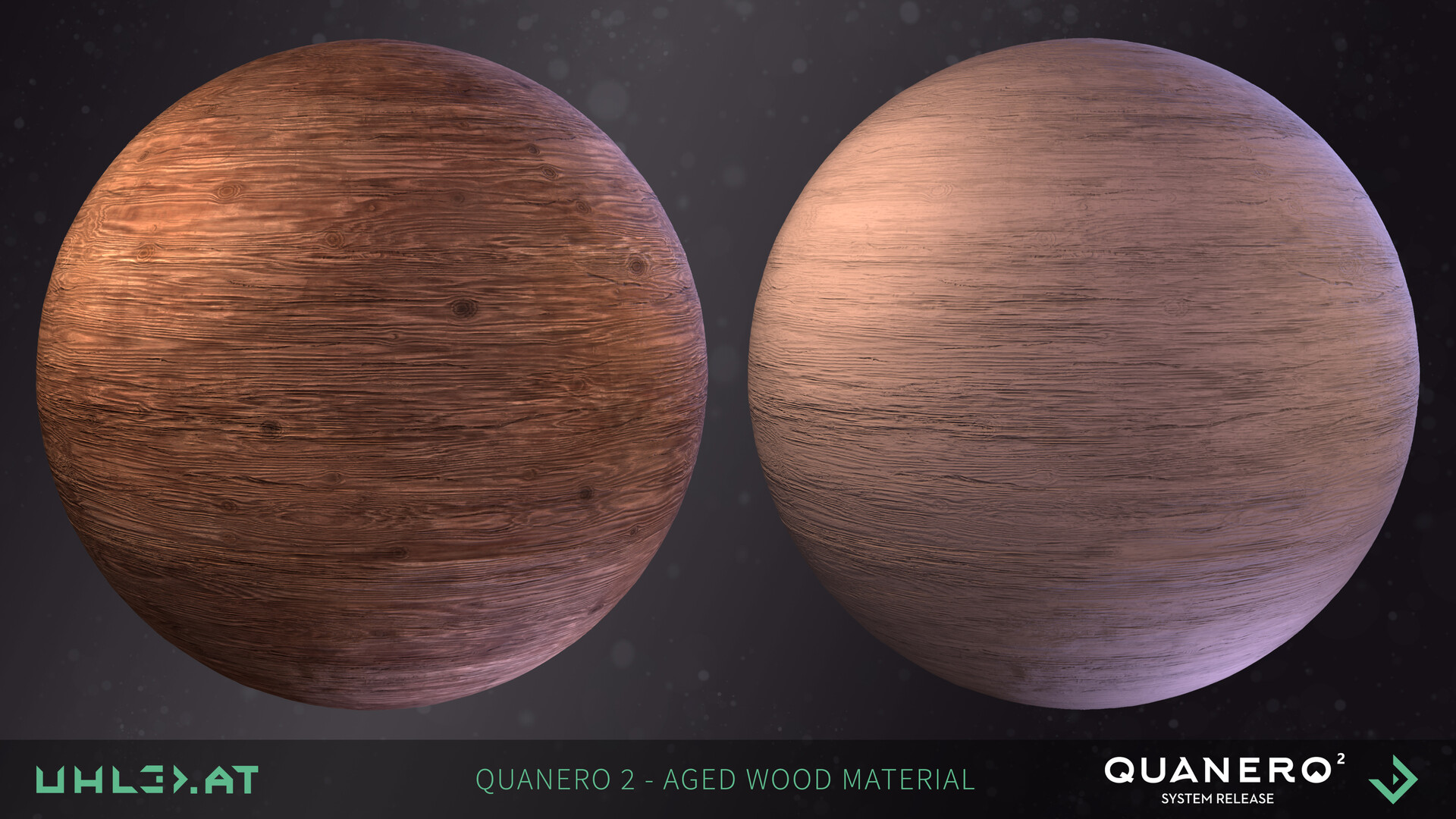 Dominik uhl quanero2 aged wood 01