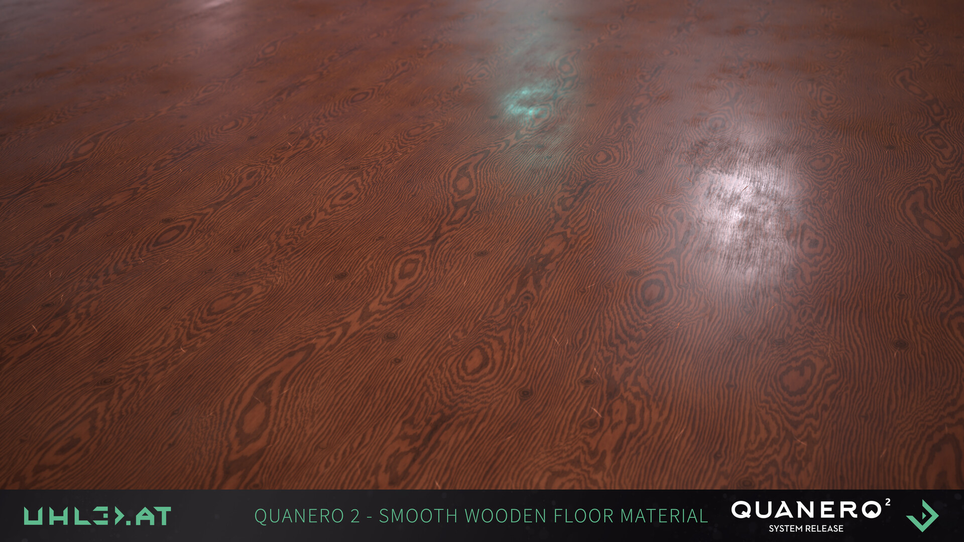 Dominik uhl quanero2 smooth wooden floor 02