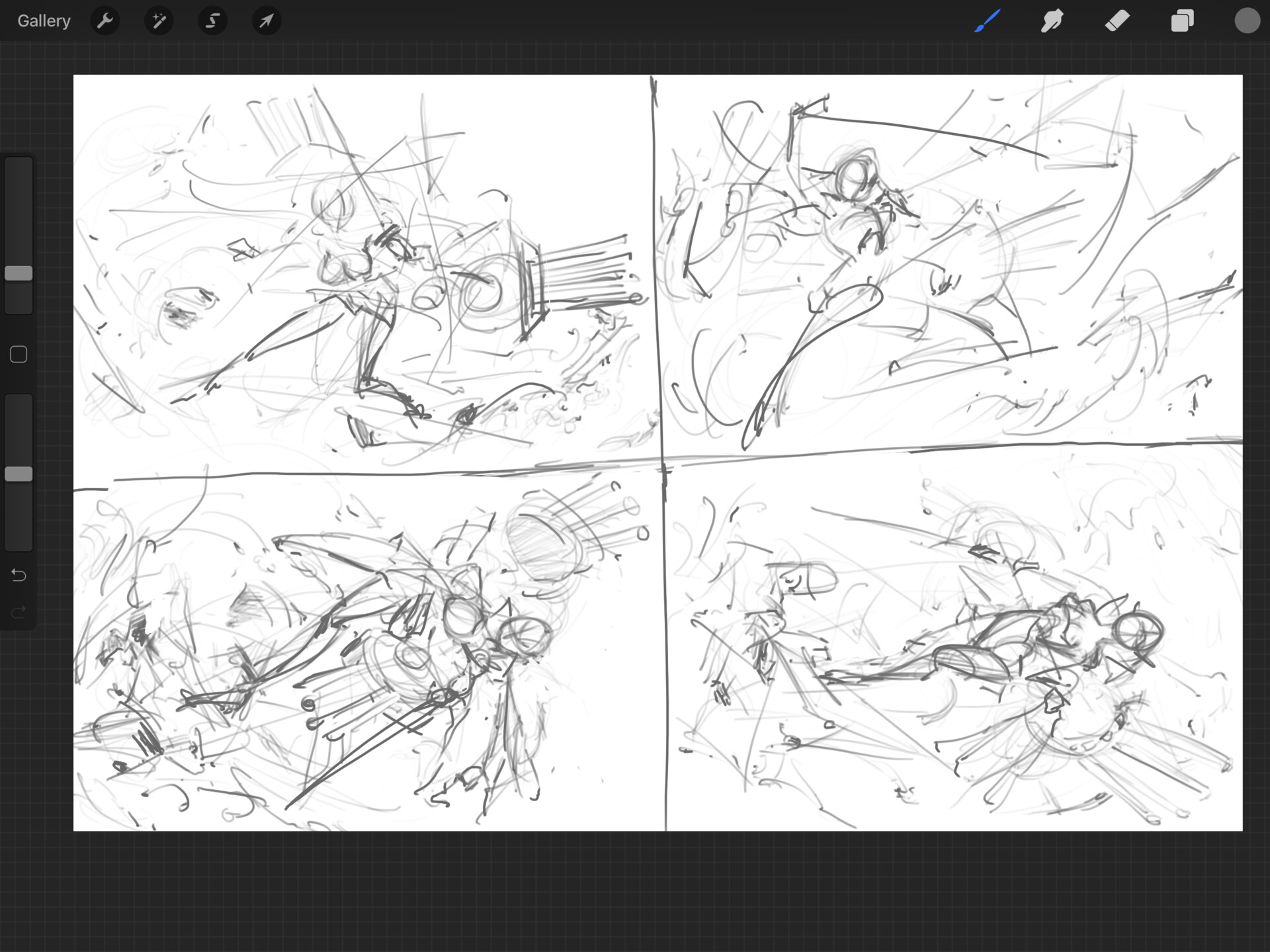 Christian angel duke of york thumbnails 01